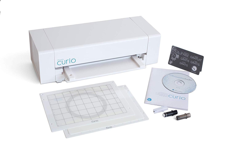 https://www.amazon.com/Silhouette-Curio-Cutting-Tool-Silhouette-Curio/dp/B00ZOU0W4K